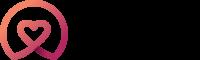 Becoming Center Logo